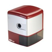SDI 0172 Xchanger 可換刀芯電動筆刨機, SDI 0172 Xchanger Electric Pencil Sharpener