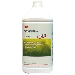 3M PN68399 洗車泡沫, 3M PN68399 Car Wash Foam