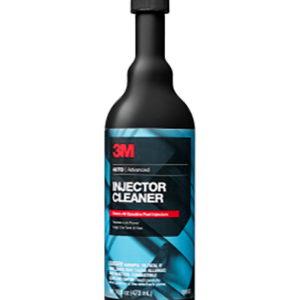 3M PN8812 噴油咀清潔劑 - 16安士, 3M PN8812 INJECTOR CLEANER