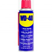 WD 85005 萬能防銹潤滑劑, WD 85005 Multi-Purpose Anti-Rust Lubricant