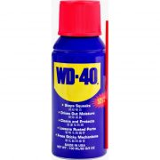 WD85003 萬能防銹潤滑劑, WD85003 Multi-Purpose Anti-Rust Lubricant