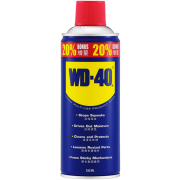 WD85028 萬能防銹潤滑劑, WD85028 Multi-Purpose Anti-Rust Lubricant