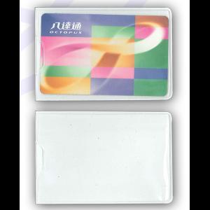 GLOBE NO.90 證件套(59 x 90mm)
