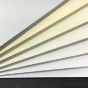 「剛古」高級質感條紋紙, Conqueror TEXTURE Laid Paper Range