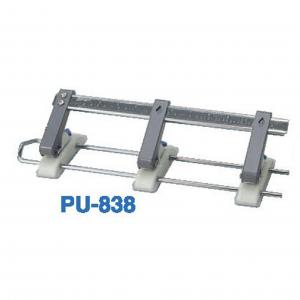 日本 OPEN PU-838 3孔活動打孔機 (16張64gsm)