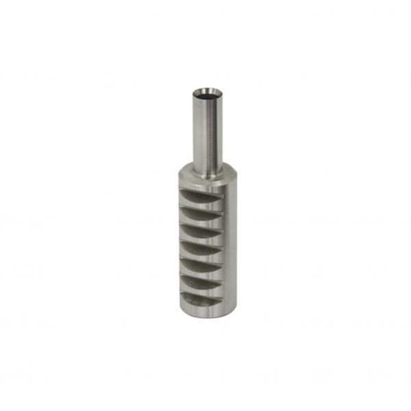 OPEN PUB-1 重型打孔機替換針咀(1支裝) PU-30006000專用