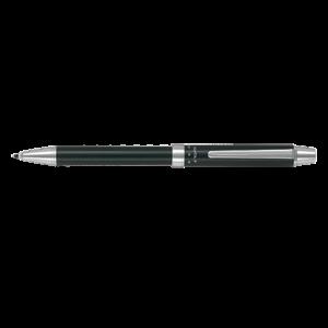 PILOT 2+1 Evolt BTHE-150R 原子筆