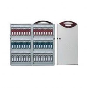 ASMIX KC4800 鎖匙箱 48條