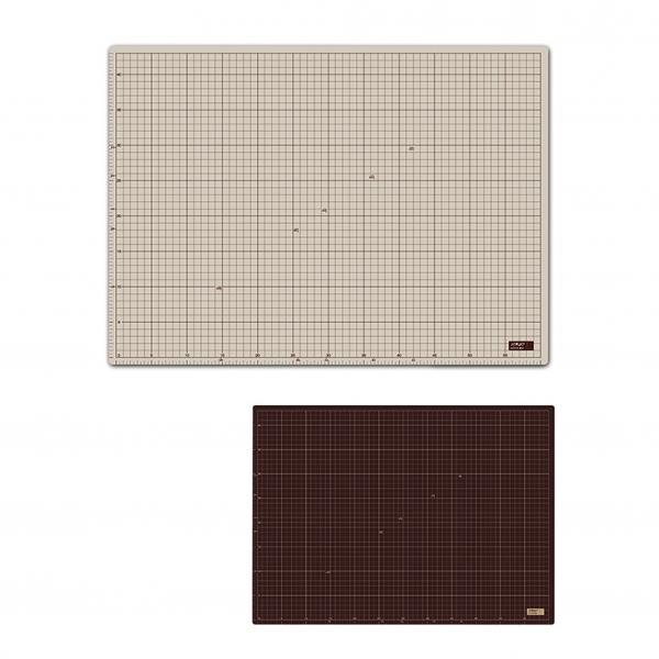 OLFA 159B 雙面界刀板 - A2 450 x 620mm