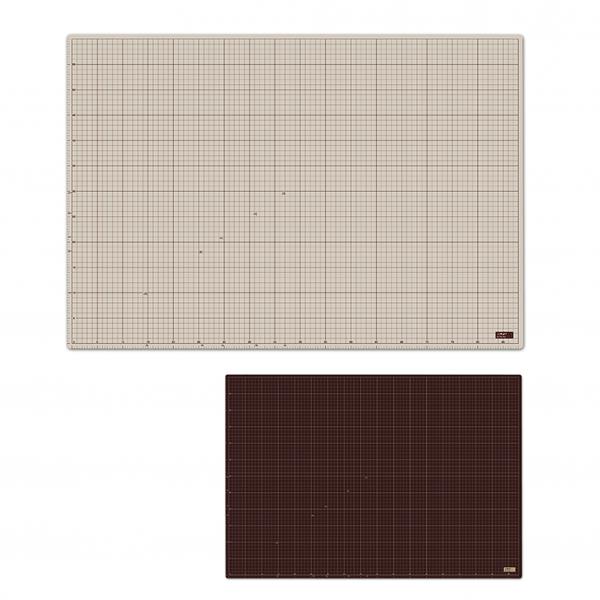 OLFA 160B 雙面界刀板 - A1 620 x 900mm