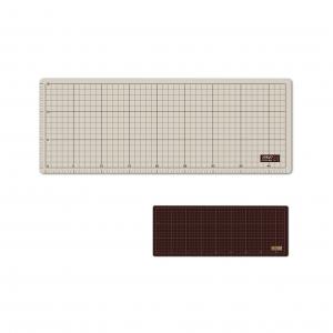 OLFA 206B 雙面界刀板 - A3 12 170 x 450mm
