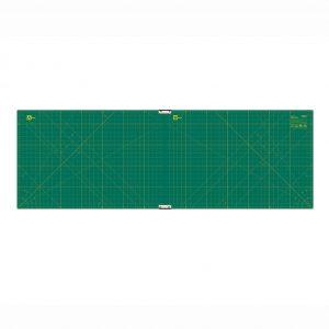 OLFA RM-CLIPS2 切割墊