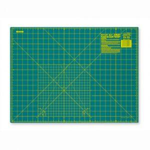 OLFA RM-SG 切割墊